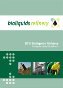 btg-and-btg-btl-pyrolysis-based-biorefinery.jpg