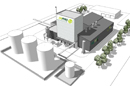 rtd-technologies-in-short-fast-pyrolysis.jpg
